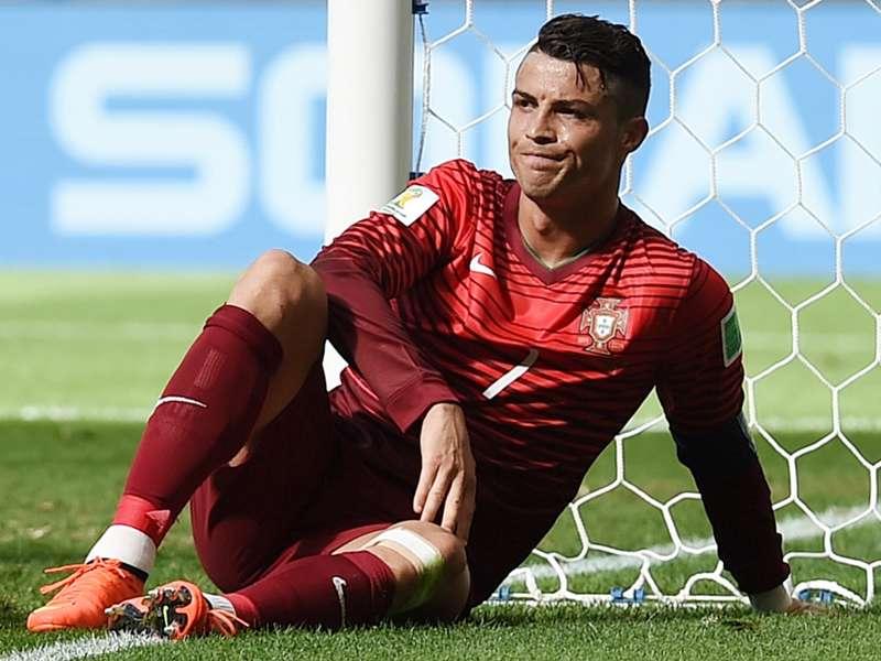 Madre Del Hijo de Cristiano Ronaldo Madre de Cristiano Ronaldo