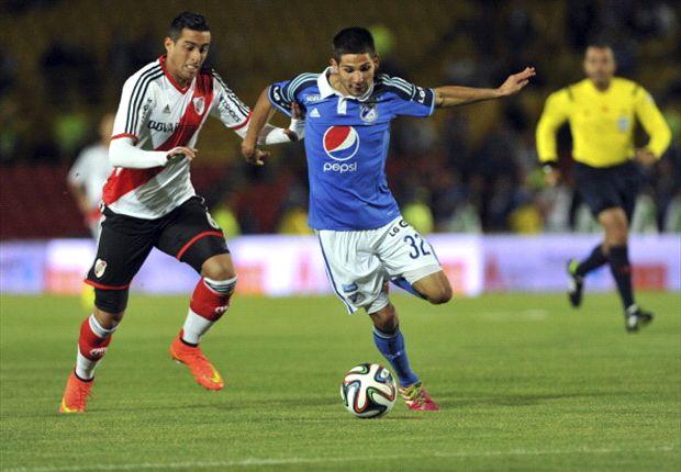 Marcelo Gallardo realizaría una sola variante con respecto al amistoso ante Millonarios.