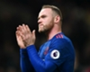 'Rooney not ready for China yet'