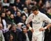 Zidane Ajak Fans Dukung Ronaldo & Benzema