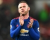 'Rooney only appreciated when he retires'