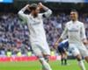 Ramos le devolvió la alegría a Real Madrid