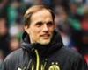 Dortmund could renew Tuchel deal