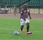 MOHUN BAGAN: Takeaways from win