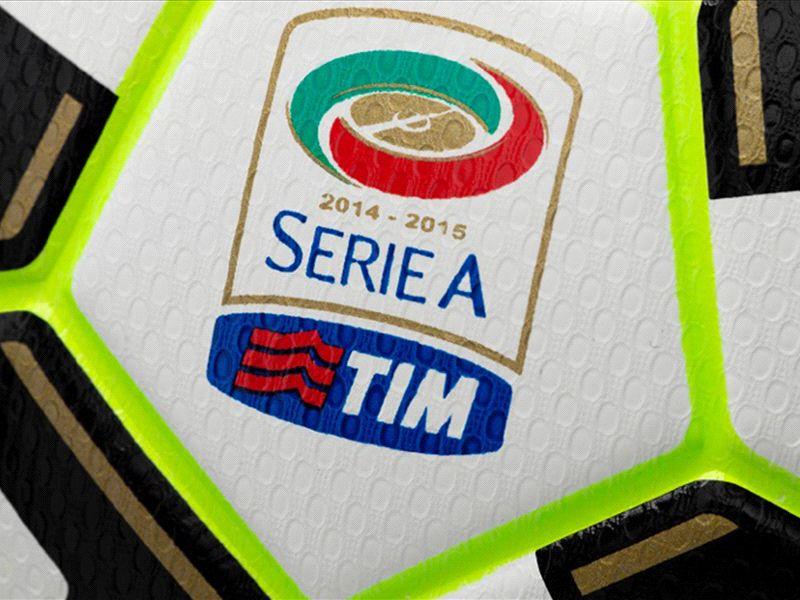 Probabili Formazioni Serie A, 21ª giornata - La Juventus resta a 4, Milan con Van Ginkel