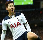 Spurs rally for controversial draw at City