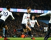 Son rescues Spurs after Lloris blunders