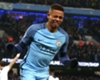 Fantasy Football: Gabriel Jesus, Sigurdsson and the other EPL bargains to boost your team