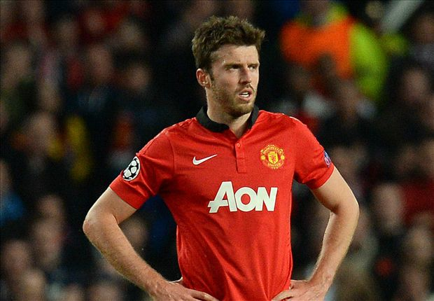 Carrick out for three months following ankle surgery