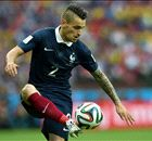 Debuchy the perfect Sagna replacement