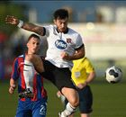 Preview: Hajduk Split-Dundalk