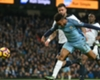 Walker admits to Sterling push in contentious Man City-Spurs draw