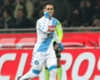 Callejon hails 'Maradona effect' after win