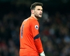 Lloris kept us in the game - Pochettino backs captain despite errors
