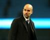 Medien: Guardiola will verlängern