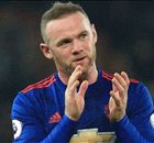 VOAKES: Rooney saves the day for listless Man Utd