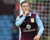 Aston Villa striker misses training because his electric gates broke