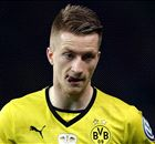 'BVB will struggle to hold onto Reus'
