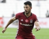 Beşiktaş'tan Tolgay Arslan açıklaması!