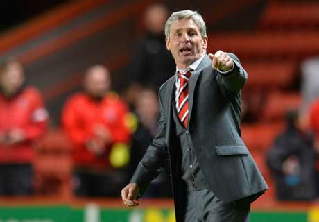 Everton Pinjamkan Lundstram Ke Blackpool