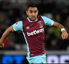 Wenger's right - Arsenal don't need Payet