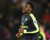 'Welbeck still has huge promise' - Wenger full of praise for returning striker