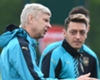 Henry makes emotional Ozil plea