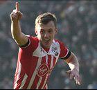LIVE: Southampton vs Leicester