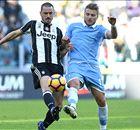 Immobile squalificato: salterà Lazio-Chievo
