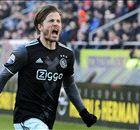 Schöne opnieuw redder van Ajax