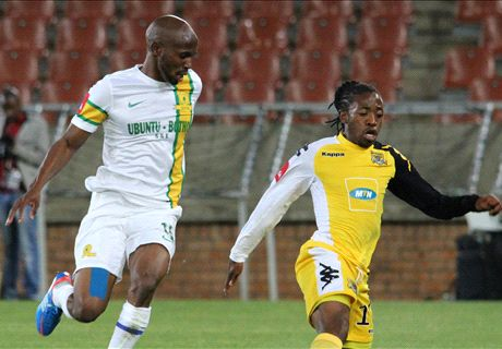 EXCL- Rama: Mosimane the best SA has