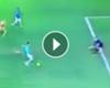 VIDEO: Boselli falla el gol más fácil de su vida