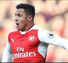 LIVE: Arsenal vs Burnley