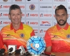 East Bengal - Bengaluru talking point: Trevor Morgan excels in tactical volubility