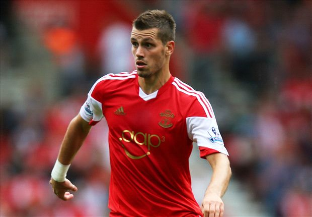 Schneiderlin could hand in transfer request to force Tottenham move