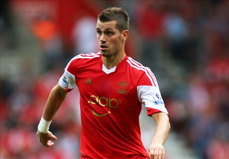 Southampton duo staying put