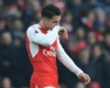 """Arsenal, Xhaka ad una hostess: """"Fott**a tr**a bianca"""""""