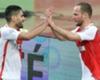 Falcao y el Monaco se toman el liderato en Francia