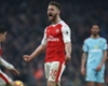 Mustafi: Arsenal never give up