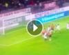 ► Moreno, el héroe del PSV