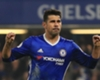 Ballack: Costa needs to show loyalty