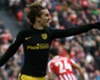 Koke lauds Griezmann 'stroke of genius' as Atletico snatch draw