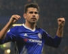 Conte basks in Costa recall