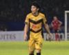Fathul Rahman Kabur, Pusamania Borneo FC Datangkan Michael Orah