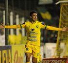 JDT sign Juan Martin Lucero