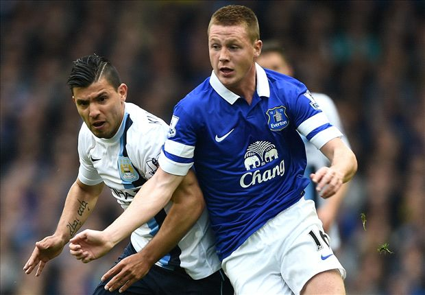 Everton - Leicester City Betting Preview: Expect plenty of goalmouth action in an open game