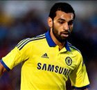 Mancini hints at Inter move for Salah
