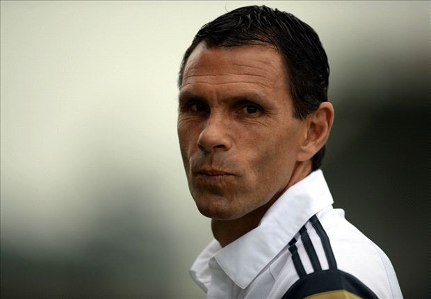 Poyet expecting further Sunderland signings this week