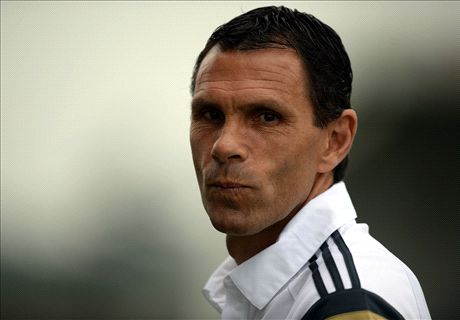 RUMOURS: Poyet to leave AEK