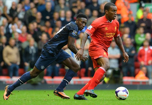 Wisdom set for West Brom loan from Liverpool